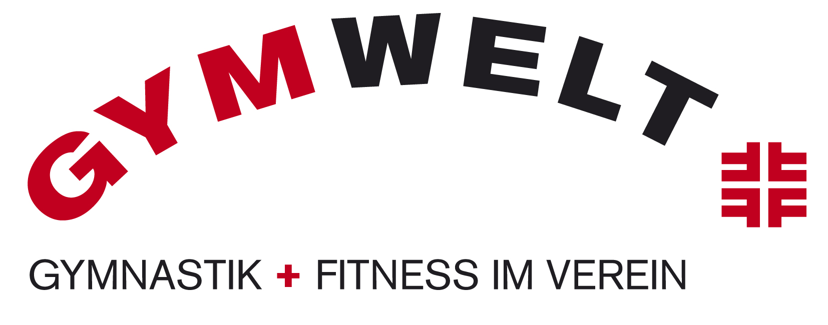GYMWELT_GYM_FIT_01