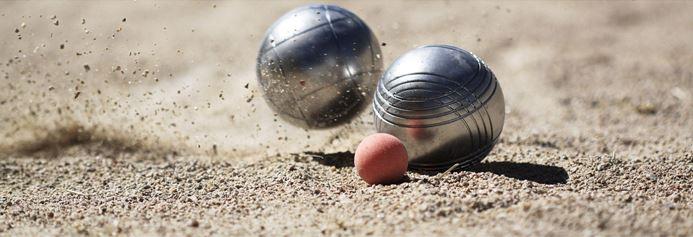 1. Gutenberger – Boule - Turnier
